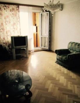 Сдам двухкомнатную квартиру. - 64BE11C9-2D8F-4826-A376-34E5E5D61F66.jpeg