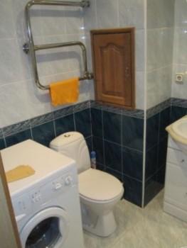 Сдам двухкомнатную квартиру. - C7C8F4B5-0D5E-4C8E-91F9-8F237402CD69.jpeg