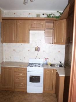 Продам 1 комнатную квартиру с ремонтом 5-я парковая 45,к.1. - _6144508.JPG