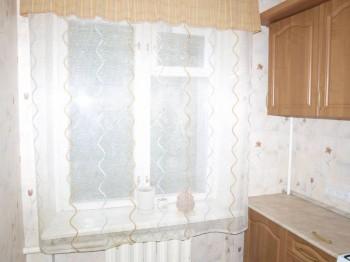 Продам 1 комнатную квартиру с ремонтом 5-я парковая 45,к.1. - _6144509.JPG