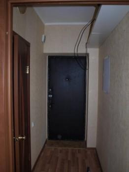 Продам 1 комнатную квартиру с ремонтом 5-я парковая 45,к.1. - _6144514.JPG