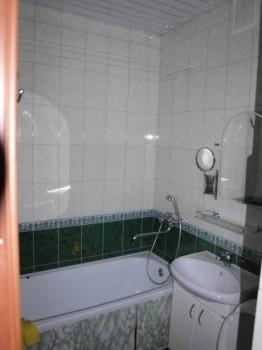 Продам 1 комнатную квартиру с ремонтом 5-я парковая 45,к.1. - _6144515.JPG