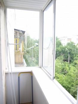 Продам 1 комнатную квартиру с ремонтом 5-я парковая 45,к.1. - _6144520.JPG